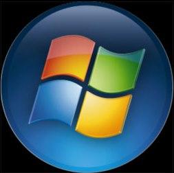 Microsoft создаст замену Vista за три года.